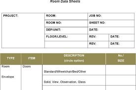 sheet template sales sheet templates indesign illustrator