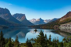 5 scenic drives in big sky country budget travel