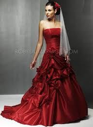 robe de mariã e en couleur shopping noël robe de mariage pas cher en couleur charmante prix