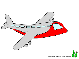 aeroplane template wag english zone