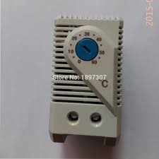 Radio Frequency Ac Thermostat Online Buy Wholesale Radio Controlled Thermostat From China Radio
