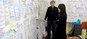 Sheridan Optimal Resume Opus Pavel Samsonov Product Designer