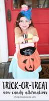338 best halloween images on pinterest halloween ideas