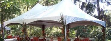 backyard tent rental south jersey s backyard event rental experts tents tables chairs