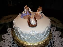 Is Really Jesus Birthday Happy Birthday Jesus Cake Cakecentral