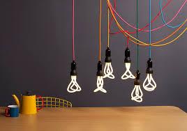 Coloured Cord Pendant Lights Top Coloured Cord Pendant Lights Ideas Home Lighting Fixtures