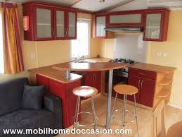 mobil home emeraude 2 chambres mobile home irm emeraude bow window for sale buying a second