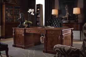 stately home interiors traditional home office furniture with the stately homes