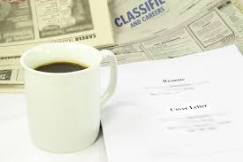 addressing salary requirements in cover letter careerealism