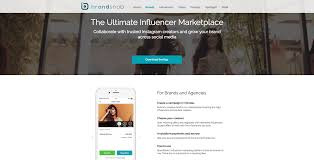 very simple fashion tips that are easy to implement beginner u0027s guide how to build a killer instagram following and