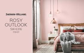 Sherwin Williams Paint Colors Foggy Day Sw 6235 Blue Paint Color Sherwin Williams