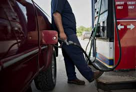 michigan gas prices 10 cents after thanksgiving crain s