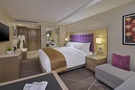 Twin Bed Vs Double Bed Hotel Holiday Inn Golden Mile Hong Kong Hong Kong Booking Com