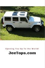 modified white jeep wrangler best 25 jeep wrangler hard top ideas on pinterest jeep hard top