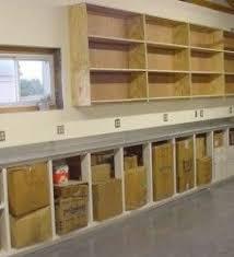 Xtreme Garage Storage Cabinet Assembly Instructions For The Gladiator Rack Shelf Youtube