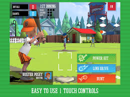 sports baseball pictures on cool backyard sports rookie rush pc
