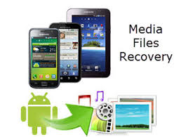 account recovery for android android data recovery android recovery recover deleted media