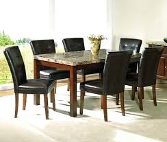 dining room table craigslist san diego chairs houston sets tables