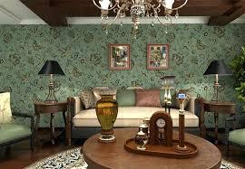 vintage livingroom retro living room wallpaper gallery vintage living room wallpaper