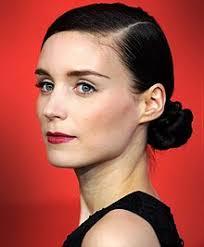 Lisbeth Salander Millenium Trilogy Wiki Rooney Mara