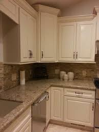 Home Design Center Sacramento 16 Best Stone Floors Images On Pinterest Limestone Flooring