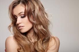 hair straightening dunedin nz tangles hair design