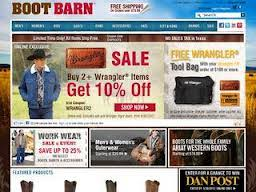 Coupon Codes For Boot Barn Shoes Matchz Up Online Coupon Codes For Nordstrom Kohl U0027s And