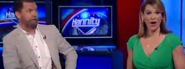 tamara holder fox news panelist trolls a feminist until she s shaking with rage