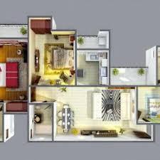 create house floor plans design your own house floor plans floor photo ideas floor design