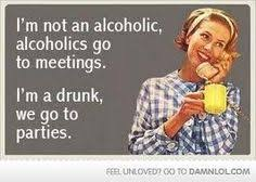 Funny Drunk Memes - hilarious drinking memes everybody loves cocktails