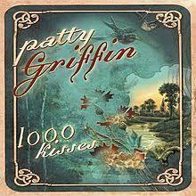 1000 photo album 1000 kisses album