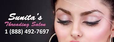 skin threading help sunitas threading treatments near me salon 1