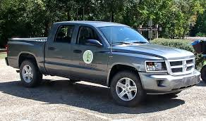 100 2007 dodge dakota dodge dakota wikiwand 2002 2003 2004