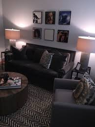 masculine apartment decorating 20 best ideas about masculine