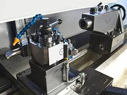 rondean ltd machinery u0026 machine tooling suppliers since 1984