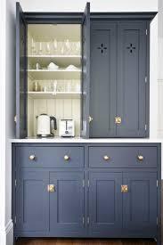 Kitchen Cabinet Door Style Kitchen Cabinet Kitchen Cabinet Door Styles Decor Ideas