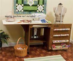 kangaroo sewing cabinets sewing cabinet pinterest sewing