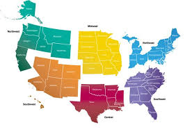 northeastern cus map the 25 best united states map labeled ideas on usa