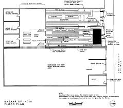 100 clothing store floor plan layout mall map of dover mall