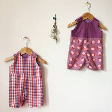 design clothes etsy blooming kiwi insta etsy bloomingkiwikids handmade rompers