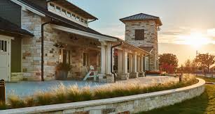 new home community neighborhood amenities santa rita ranch