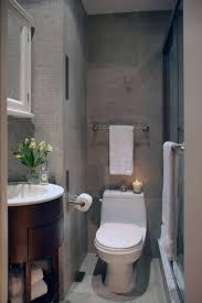 bathroom bathrooms dorset bathroom remodel industrial bathroom