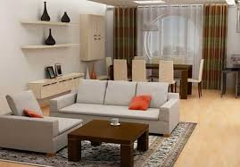 White Livingroom Furniture Living Room Furniture Ideas For Small Spaces With White Sofa