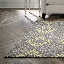 Grey Area Rug 8x10 Dncedaily I 2018 04 Grey And Yellow Area Rug A In Gray Ideas