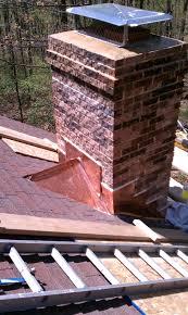 fireplace repair and rebuilding