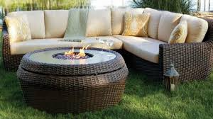 hudson patio furniture attractive outdoor chair beautiful casual