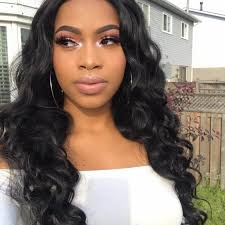 pics of loose wave hair beautyforever brazilian body wave hair 3bundles 7a unprocessed