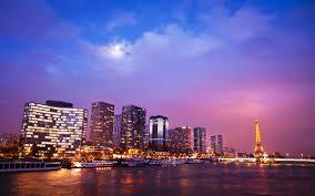thailand resort hd widescreen wallpaper download wallpaper