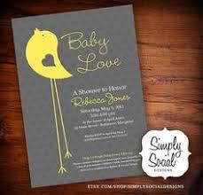 Christian Baby Shower Favors - muestra de invitación para baby shower de niño para más muestras