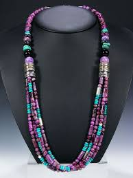 making bead necklace images 815 best boho jewelry images jewelry ideas jewerly jpg